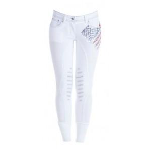 http://www.equisport.fr/622-1438-thickbox/pantalon-animo-naria-femme.jpg