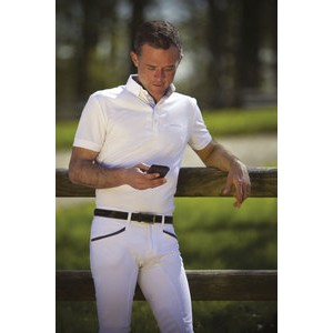 http://www.equisport.fr/658-1232-thickbox/polo-equi-theme-homme-mesh-manches-courtes-concours.jpg
