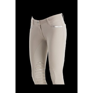 http://www.equisport.fr/759-1454-thickbox/pantalon-animo-nolomit-femme.jpg