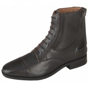 http://www.equisport.fr/776-1500-thickbox/boots-equitation-cuir-t-de-t-amati.jpg