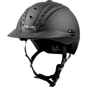 http://www.equisport.fr/783-1511-thickbox/casque-casco-mistrall-2-equitation.jpg
