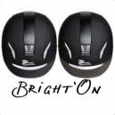casque PE Bright'on