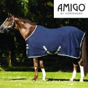 Amigo stable sheet