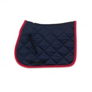http://www.equisport.fr/883-1697-thickbox/tapis-hfi-cheval.jpg
