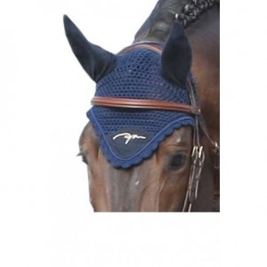 http://www.equisport.fr/895-1735-thickbox/bonnet-dyon.jpg