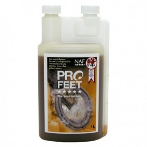 http://www.equisport.fr/994-1899-thickbox/naf-profeet-500ml.jpg